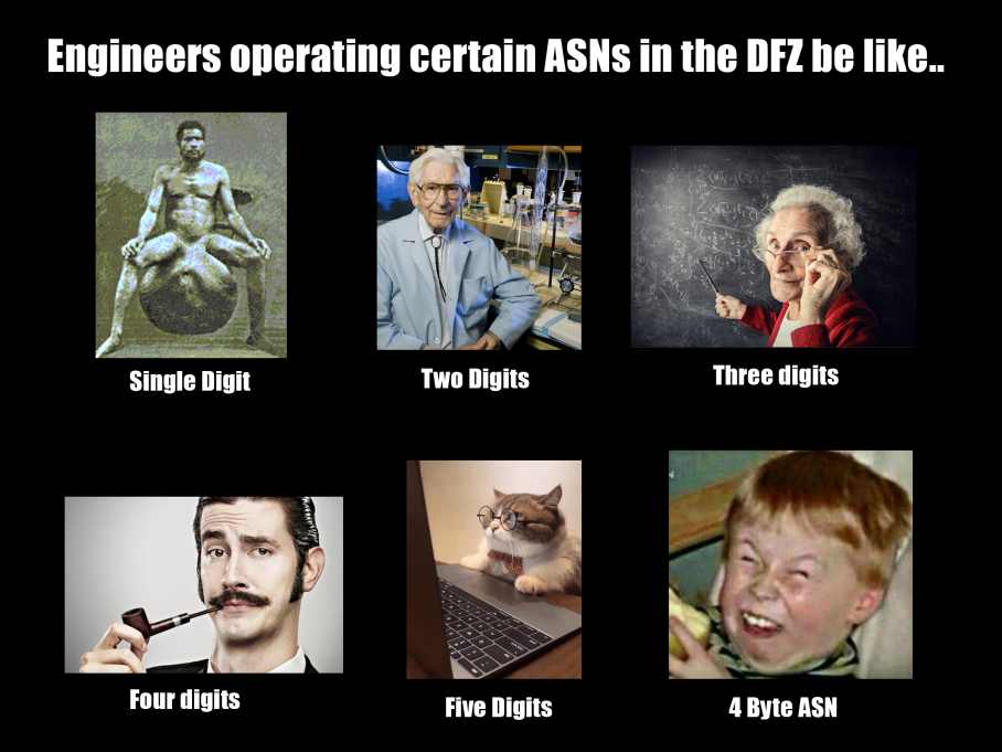 operating_asn_in_the_dfz